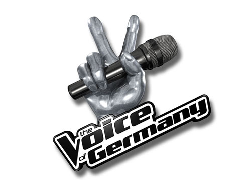 Voice of Germany Profile Picture